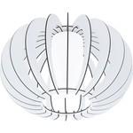Купить Потолочный светильник Eglo 95605