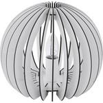 Купить Настольная лампа Eglo 94949