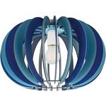 Купить Потолочный светильник Eglo 95948