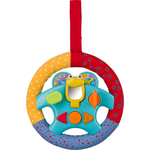 Руль Happy Baby RUDDER (330084)