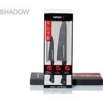 Купить Набор ножей 2 предмета Samura Shadow (SH-0210/16)