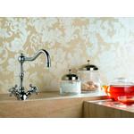 Купить Смеситель для кухни Kludi Adlon (516060520)