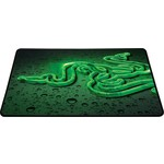 Коврик для мыши Razer Goliathus Speed Terra Edition Medium