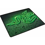 Коврик для мыши Razer Goliathus Speed Terra Edition Large