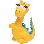 Купить Латексная игрушка LANCO Динозавр (939)