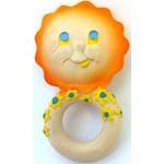 Купить Латексная игрушка LANCO Кольцо солнце (856)