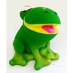 Купить Латексная игрушка LANCO Лягушка Рак (912)