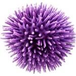 Купить Латексная игрушка LANCO Мяч игольчатый (947)