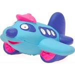 Купить Латексная игрушка LANCO Самолет (965)