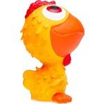Купить Латексная игрушка LANCO Цыпленок (710)