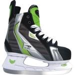 Купить Коньки хоккейные Action PW-216AE р. 46