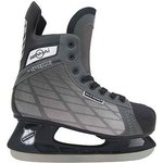 Купить Коньки хоккейные Action PW-540 р. 41