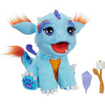 Hasbro Furreal Friends Милый дракоша (B5142)