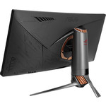 Игровой монитор Asus ROG Swift PG348Q