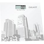 Купить Весы GALAXY GL4803