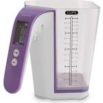 Купить Кухонные весы GALAXY GL2805