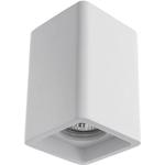 Купить Потолочный светильник Artelamp A9261PL-1WH