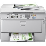 МФУ Epson WorkForce Pro WF-5620DWF (C11CD08301)