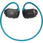 Sony NWZ-WS615 sony nwz ws613 lm