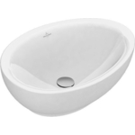 Раковина мебельная Villeroy Boch Aveo New Generation Plus (413260R2)