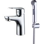 IDDIS Torr с гигиеническим душем (TORSB00i08)