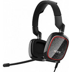 Накладки ASTRO Gaming D-STS: A30