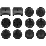 Накладки на курки Speedlink Trigger Controller Cap Set (PS3)