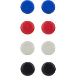 Накладки на стики Speedlink STIX Controller Cap Set multicolor (PS4)