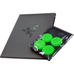 Накладки на стики Razer Analog Stick Rubber Grip Caps