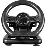 Руль Speedlink BLACK BOLT Racing Wheel (PC)