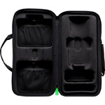 Чехол Razer Carrying Case for Razer Seiren