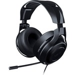 Razer ManO`War 7.1 Black