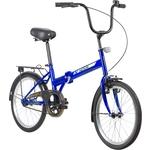 Купить Велосипед NOVATRACK Tg30 117076