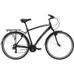 Купить Велосипед Stark Terros 28.1 V черно-серый 20