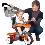 Coloma 889 Comfort ANGEL ORANGE Aluminium