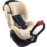 BeSafe Cover для iZi-Comfort X3 525298