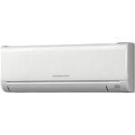 Сплит-системы Mitsubishi Electric MS-GF60VA/MU-GF60VA