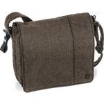 Moon Messenger Bag Style/Wood (000)