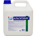 Купить Альгитинн Маркопул Кэмиклс М06 жидкость для борьбы с водорослями 3л