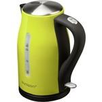 Купить Чайник электрический Oursson EK1760M/GA