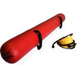 Купить Водоналивной мешок Original Fit.Tools с насосом - размер L, FT-PWRB-L