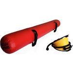 Купить Водоналивной мешок Original Fit.Tools с насосом - размер M, FT-PWRB-M