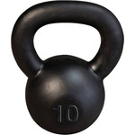 Купить Гиря Body Solid 4,5 кг (10lb) классическая KB10