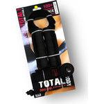 Купить Набор Original Fit.Tools аксессуаров для эспандеров (рукоятки, якорь, сумка) FT-LTX-SET