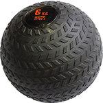 Купить Слэмболл Original Fit.Tools 6 кг, FT-SMB-06