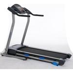 Купить Беговая дорожка Royal Fitness RF-3 электрическая (JS-164041)