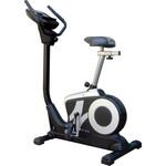 Купить Велотренажер NordicTrack GX 5.0