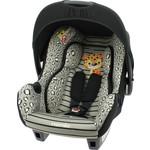 Купить Автокресло Nania Beone SP (jaguar)
