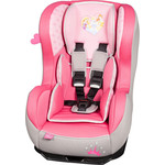 Автокресло Nania Cosmo SP LX (princess) Disney