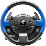 Контроллер Thrustmaster T150RS EU Version PS4/PS3/PC (4160628)